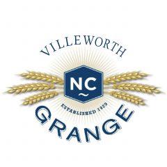 VilleWorth Grange